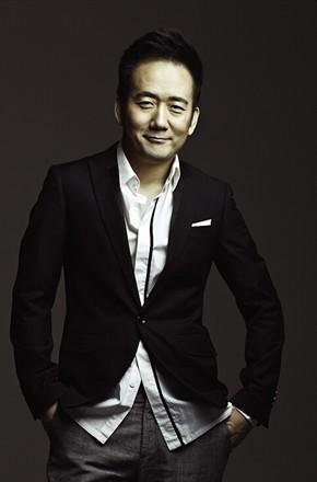 演员王太利
