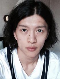演员李九霄