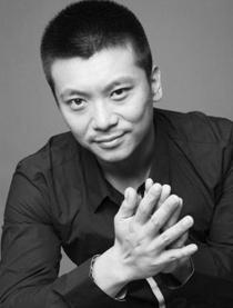 演员王大奇