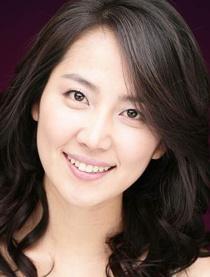 演员申东美