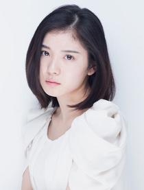 演员松冈茉优