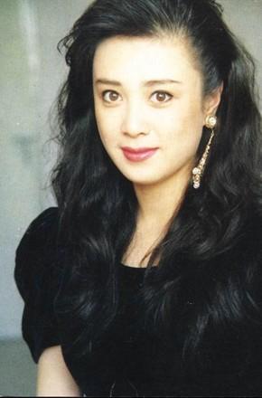 演员傅艺伟