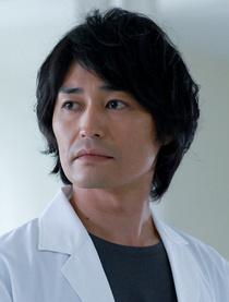 演员安田显