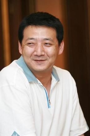 演员王砚辉