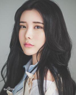 演员戴燕妮