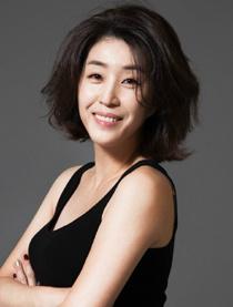 演员金美京